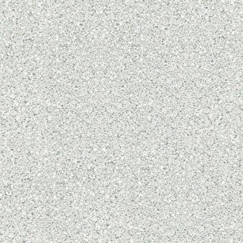 4,44€//m² Selbstklebende Folie Klebefolie Möbel Küche Stein Optik Granit grau