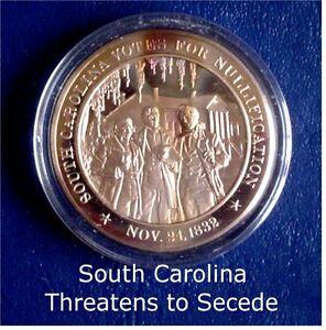 1832-South-Carolina-Threatens-Secession-Solid-Bronze