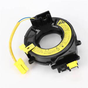 84306-12070-spirale-Cable-1-Contacteur-ressort-pour-4Runner-Rav4-Land-Cruiser