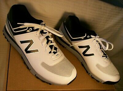 New Balance 518 Golf Shoes, Men's US 11