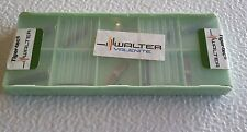 Walter Valenite GX24-3E400N200-RD4 WSM33 NEW Carbide Inserts 10 pcs