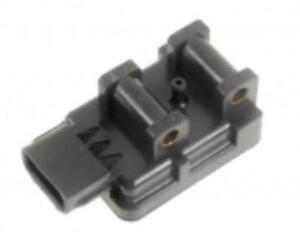 MAP-Sensor-Dodge-Durango-Dakota-VAN-Viper-RAM-1500-2500-56029405-AS88-213-2191