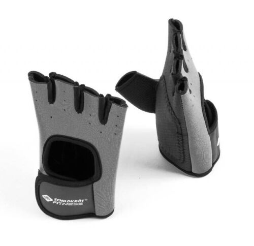 Schildkröt Fitness gants musculation gants musculation basiques ANTH L