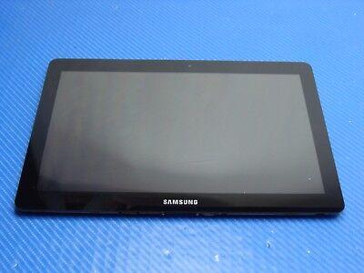 "Samsung Galaxy Tab 2 GT-P5113TS 10.1/"" Genuine Tablet Front Facing Camera"