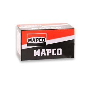 MAPCO-Bremsbelagsatz-Scheibenbremse-Vorne-Talbot-Samba-51A-1307-1510-Samba