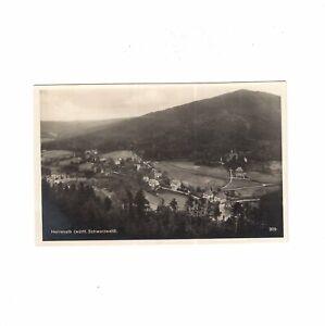 AK-Ansichtskarte-Herrenalb-wuertemb-Schwarzwald-1926