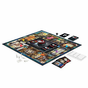 Clue-Liars-Edition-Board-Game-for-Kids-8-and-Up