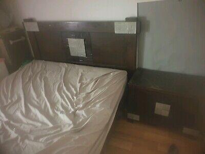 Dressers In Marburg 4346 Qld Furniture Gumtree Australia Free Local Classifieds