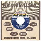 The Complete Motown Singles, Vol. 4: 1964 by Various Artists (CD, Feb-2006, 6 Discs, Hip-O Select)