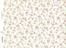 Bonjour 132D2 minigraphics dollhouse wallpaper 1pc 1//12 scale