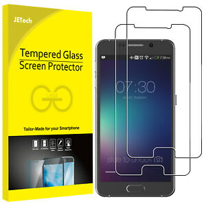 JETech-Screen-Protector-for-Samsung-Galaxy-Note-5-4-and-S6-S3-Tempered-Glass