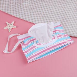 Outdoor-travel-baby-newborn-kids-wet-wipes-bag-towel-box-clean-carrying-case-3C