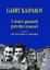 I-miei-grandi-predecessori-Volume-3-da-Petrosian-a-Spasskij-G-Kasparov miniatura 1