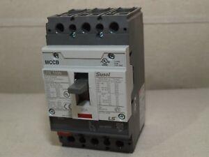 NEW 1PCS SANYO Module SVI3206C
