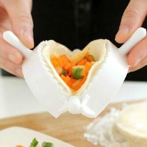 3pcs-PACK-Dumpling-Molds-Kitchen-Household-Pasta-DIY-Dough-Press-Meat-Pie-Mould