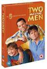 Two and a Half Men Season 5 5051892014212 DVD Region 2 P H