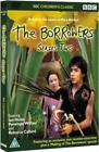 The Borrowers Series 2 Season DVD Region 4