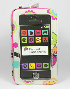 Phone-Case-Purse-Owl-NEW