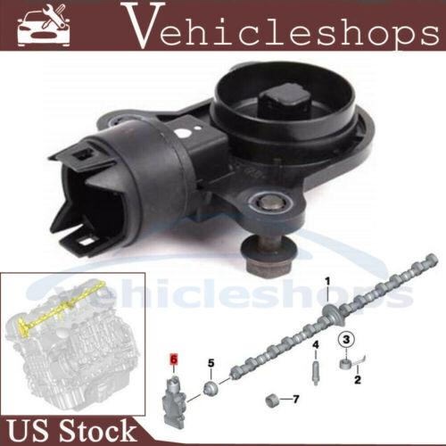 Eccentric Shaft Sensor Valvetronic for BMW Z4 X5 X3 128i 325i 325xi 328i 328xi