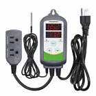 Inkbird ITC-308 Thermostat Temperature Controller