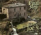 Uncle Joes Space Mill von Final Step (2014)