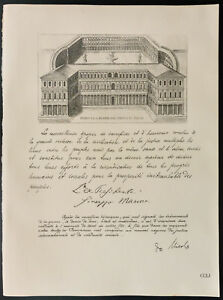 1926-Litografia-citazione-Sig-ra-Giuseppe-Marcora-Nicola