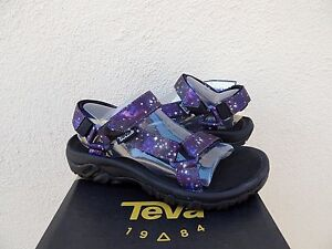 6a6a3682cd90a Image is loading TEVA-X-GIRL-SATIN-HURRICANE-XLT-STRAPPY-SPORT-