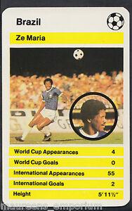 Top-emporte-sur-coupe-du-monde-1978-de-football-bresil-ze-maria
