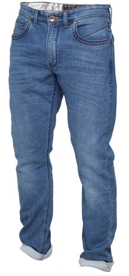 Mish Mash Toby Light Slim Fit Jeans  rrp  | Üppiges Design