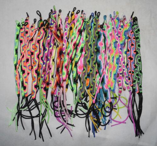 50 folklore amistad cintas-perú 50 rico colorido amistad cintas exotis