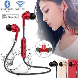 Wireless-Bluetooth-Sweatproof-Headphones-Sport-Earphones-Stereo-Headset-With-Mic