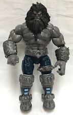 Hasbro Marvel Legends Blastaar SDCC Exclusive 2014 Thanos Imperative LOOSE