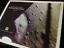 THE-EAGLE-HAS-LANDED-Moon-landing-METAL-shavings-NASA-July-20-1969-Apollo-11 thumbnail 3