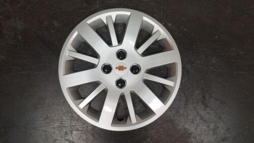 "Set of 4 New 2009 09 2010 10 Cobalt 15/"" Hubcaps Wheel Covers 3285"