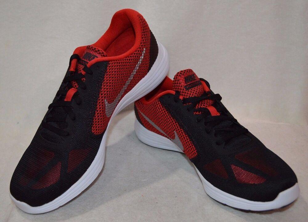 NIKE Pour Homme Baskets Taille UK 9, excellent état (pas de Jordan)-