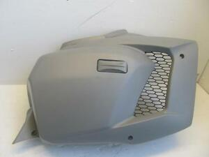 YAMAHA-VENTURE-MP-LITE-500-PX50MP-2010-10-RIGHT-SIDE-COVER-8GC-2198H-01-00