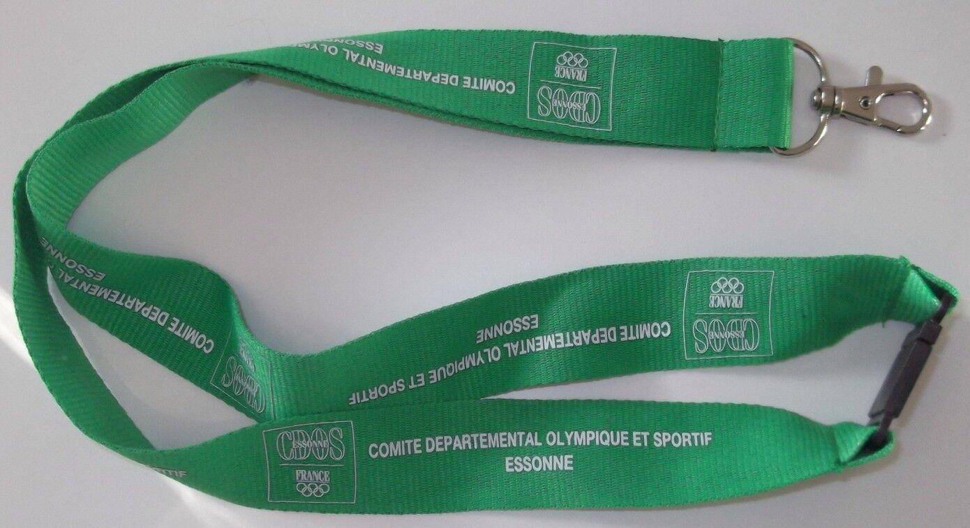 Tour Olympique De Cou Comité Départementale jeux Olympique Tour De L'Essonne b24e5e