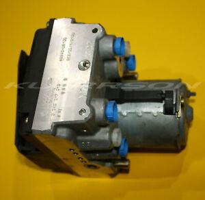 Ssangyong-ABS-Module-Dispositif-de-commande-48940-06100-4894006100-0265217013