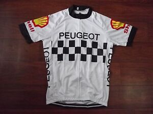 Brand-New-Team-Peugeot-Shell-cycling-Jersey-PX10