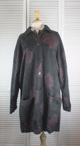 Dog s Black Women's Mud And Jackets Coat Coats Pig good Cbb zZAIw