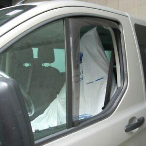 Coppia-Deflettori-Aria-Antivento-Farad-For-Ford-Tourneo-Custom-2-porte-dal-2013-gt