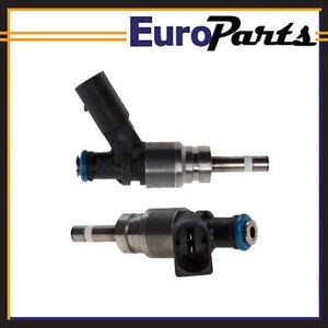 For Fuel Injector HITACHI 079 906 036 D Audi RS4 FIJ0008 07-08 079906036D