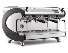 Simonelli Aurelia Wave Digit 2 Group Commercial Espresso Machine For Coffee Shop