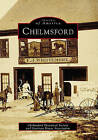 Chelmsford by Garrison House Association, Chelmsford Historical Society (Paperback / softback, 2009)