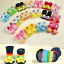 Baby-Girl-Boy-Anti-slip-Socks-Cartoon-Newborn-Slipper-Shoes-Boots-0-12-Months thumbnail 2