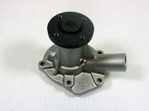 Rv Diesel Generator >> Cummins Onan Genuine Rv Diesel Generator 185 2236 Water Pump Ebay