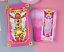Cardcaptor-Sakura-Clow-Cards-Full-Set-Anime-Cosplay-Fortune-Tarot-Card-Captor thumbnail 1