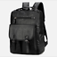 Men-039-s-14-15-6-IN-Backpack-Backpack-Genuine-Leather-Casual-Travel-Laptop-Bag thumbnail 12