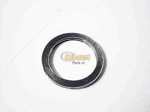 VAUXHALL Combo 1.7D Exhaust Gasket Down Pipe Crush Ring