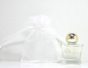 M-Micallef-Pure-Miniatur-5-ml-Eau-de-Parfum